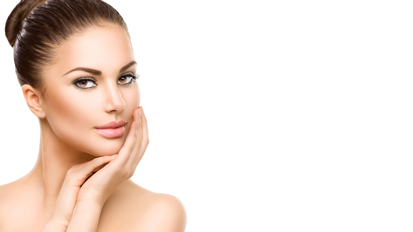 Get Your Winter Glow with HALO By Sciton Laser Resurfacing: 1st treatment only $1,000.00