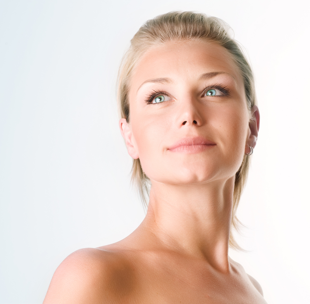 Med Spa, Botox, Skin Care, Coolsculpting: Midland, TX